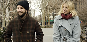 Avenues Trailer