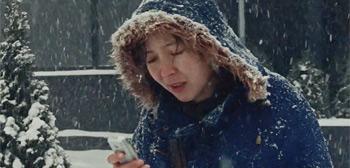 Ayka Trailer