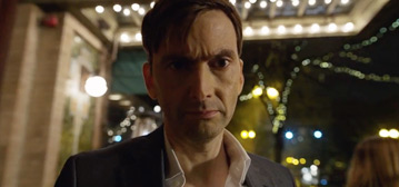 Bad Samaritan Trailer