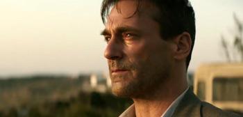 Beirut Movie Trailer