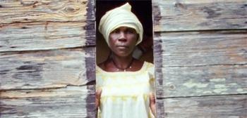 Black Mother Trailer