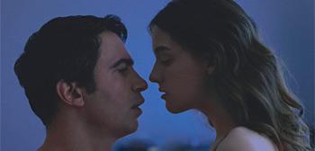 Blame Trailer