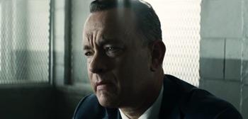 Bridge of Spies UK Trailer