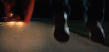 Brightburn Trailer