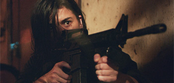 BuyBust Trailer