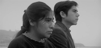 Cancion Sin Nombre Trailer