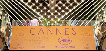 Firstshowing: Cannes 2018 Recap: The Festival Pushes Forward, Shaking Things Up
