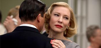 Carol Review