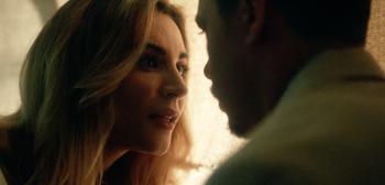 Carter & June Trailer