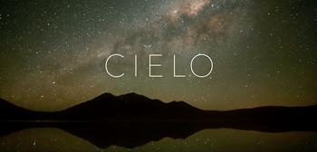 Cielo Trailer