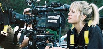 Cinematographer Short Doc