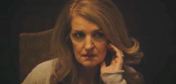 Clara's Ghost Trailer
