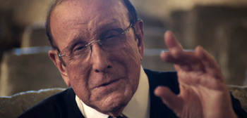 Clive Davis: The Soundtrack of Our Lives Trailer