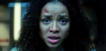 The Cloverfield Paradox Trailer