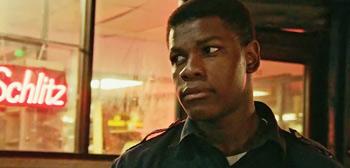 Detroit Movie Trailer