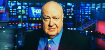 Divide & Conquer: The Story of Roger Ailes Trailer