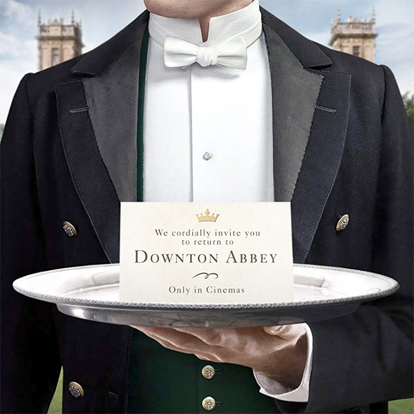 IMAGE(https://media2.firstshowing.net/firstshowing/img10/DowntonAbbeyfirstinvitemainimg599.jpg)