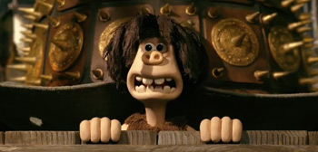 Early Man Full Trailer