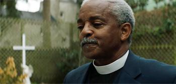 Emanuel Doc Trailer