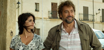 Official US Trailer for Mystery 'Everybody Knows' with Bardem & Cruz