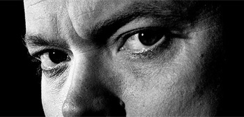 The Eyes of Orson Welles Doc Trailer