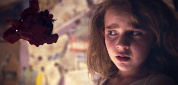 Freaks Teaser Trailer