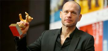 Berlinale 2019 Golden Bear