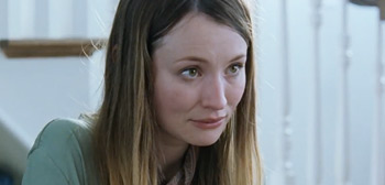 Golden Exits Trailer