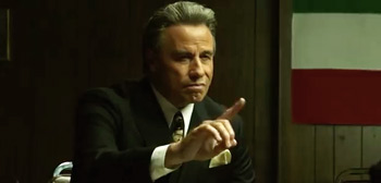 Gotti Movie Trailer