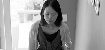 Hong Sang-soo's Grass Trailer