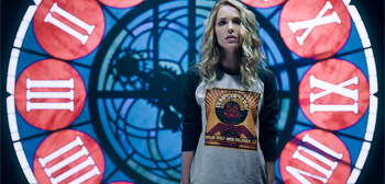 Happy Death Day 2U Review