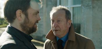 Happy New Year, Colin Burstead Trailer