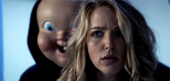Happy Death Day 2U Trailer