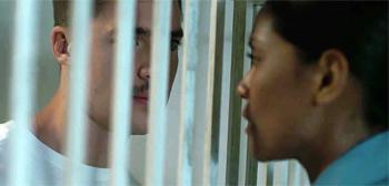 Heartlock Trailer