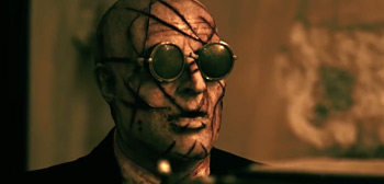 Hellraiser: Judgment Trailer