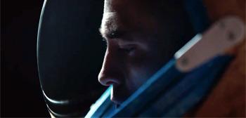 High-Life Trailer