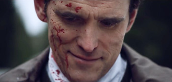 The House That Jack Built Trailer