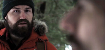 Hunting Lands Trailer