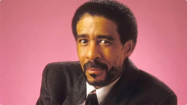 I Am Richard Pryor Documentary