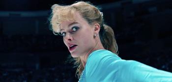 I, Tonya Teaser Trailer