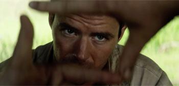 In Like Flynn Trailer