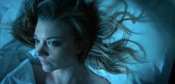 In Darkness Trailer
