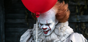 Muschietti's It Review