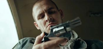 Juggernaut Trailer
