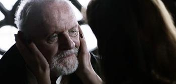 King Lear Trailer