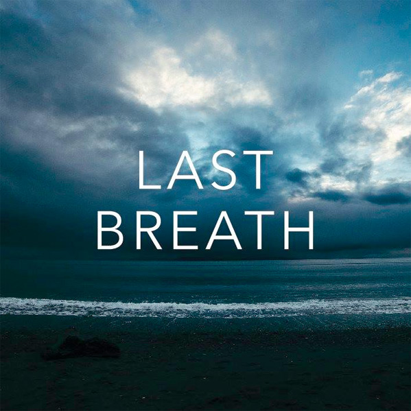Last Breath Doc Film
