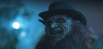 Leprechaun Returns Trailer