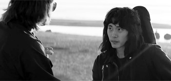 Official US Trailer for Russian Rock Band Movie 'Leto' Starring Teo Yoo
