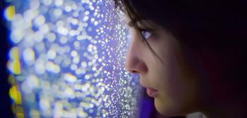 Like Me Trailer