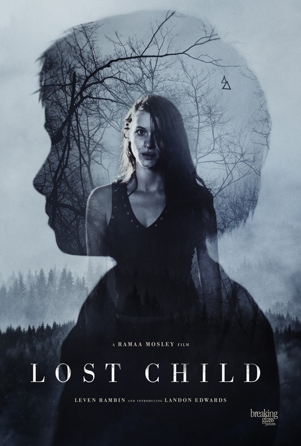 Lost Child Poster